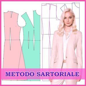 metodo_sartoriale_corso