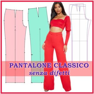 PANTALONE_SLACCICO_CORSO