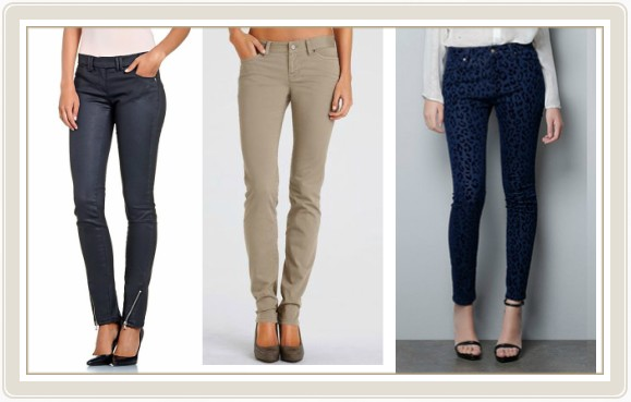 /base-per-pantalone-aderente/